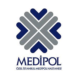 1-medipol-hastanesi
