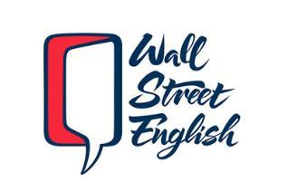 10-wall-street-english