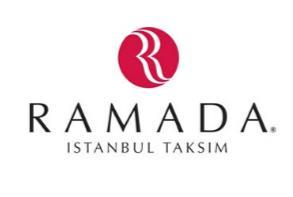 15-ramada