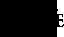 25-jules-verne