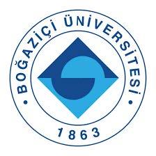 4-bogazici-universitesi