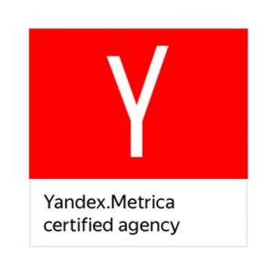 yandex-metrica